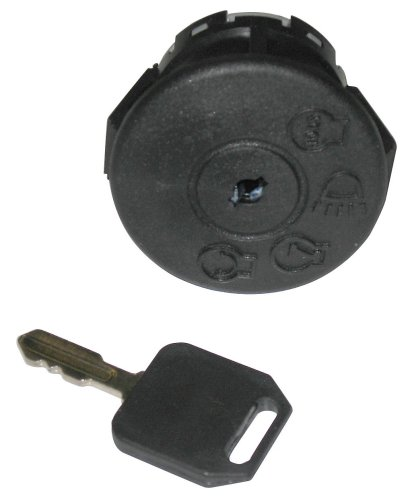 Poulan Pro PP60008 Ignition Delta Switch 2000 575939801