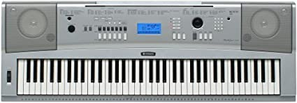 DGX-230 MIDI DRIVER WINDOWS XP