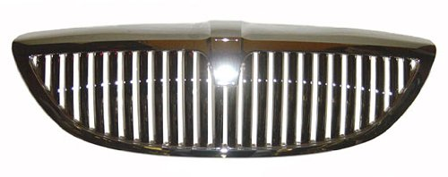 oe-replacement-lincoln-town-car-grille-assembly-partslink-number-fo1200403