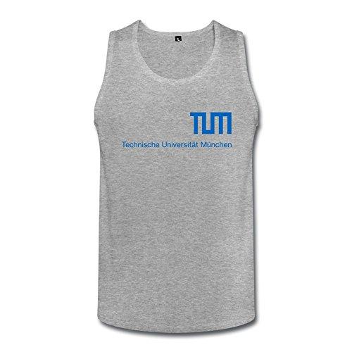 mens-tum-technische-university-logo-tank-top