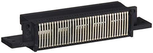 TTX NES - Repair Part - 72 Pin Cartridge Slot Replacement - NES