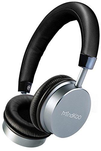 Headphones Bluetooth Earphones Computers Interface product image