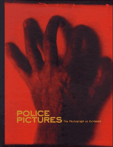 Police Pictures