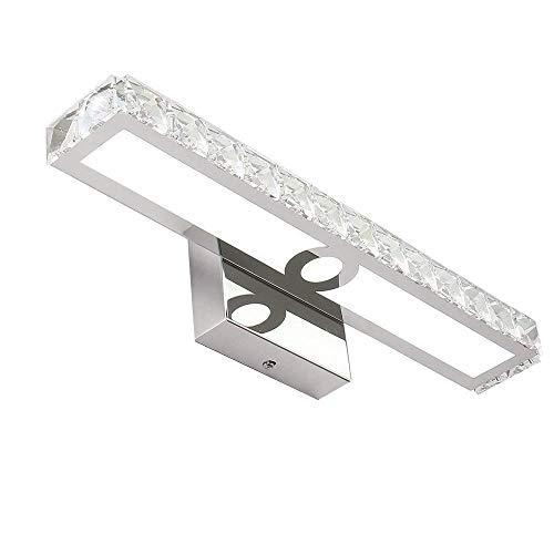 Ikakon 24W Over Mirror Vanity Light Fixtures 24