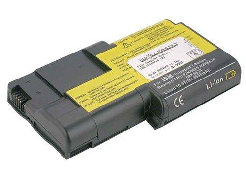 02k6649 Battery - 1
