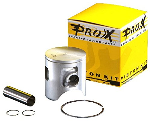 ProX Racing Parts 01.2321.A 66.35 mm 2-Stroke Piston Kit
