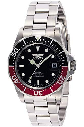 Invicta Men s 9403 Pro Diver Collection Automatic Watch