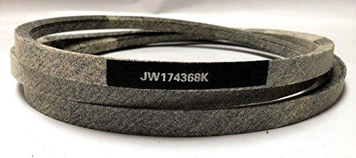 Jeremywell 48