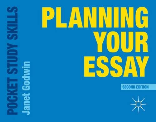 palgrave study skills handbook pdf