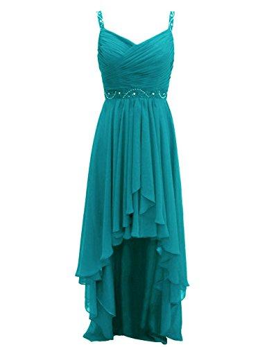 Jade Formal Dresses - 3