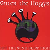 Let The Wind Blow High