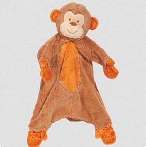Monkey Sshlumpie by Douglas Cuddle Toy