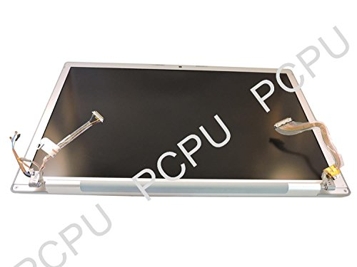 1260DM-Apple-MacBook-Pro-15-inch-Early-2008-LCD-Display-A1260-Matte-WIDE-ISIGHT-CONNECTOR