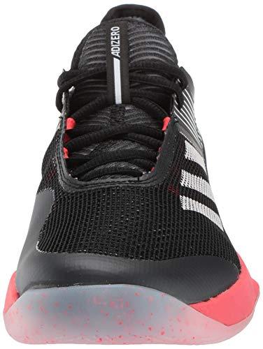 newest 4cdb8 8be32 HomeAthleticadidas Womens Adizero Ubersonic 3 Tennis Shoe. 🔍. 1 2