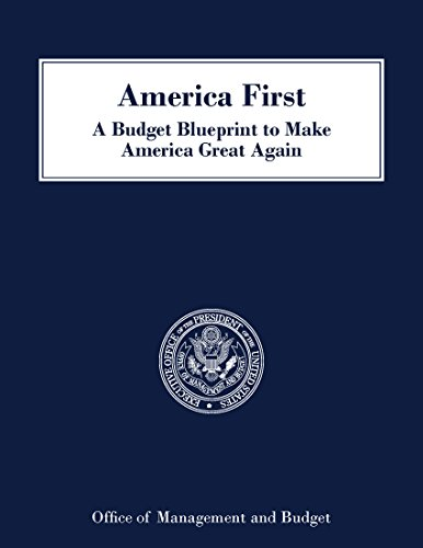 america-first-a-budget-blueprint-to-make-america-great-again