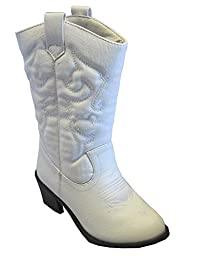 Girl Cowboy Boots Western Cowgirl Boots bdw14i