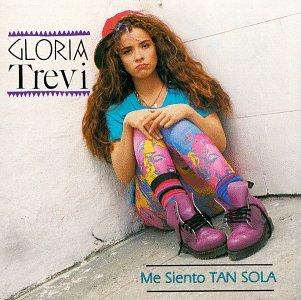 Me Siento Tan Sola by Sony U.S. Latin