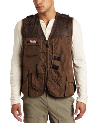 nite-lite-outdoor-gear-mens-elite-hunters-vestbrownlarge