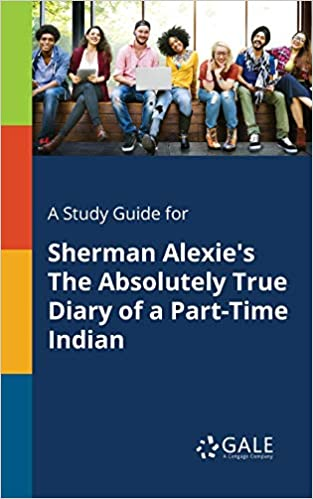 Key Aspects in Sherman Alexies Works with Special Reference to his Life