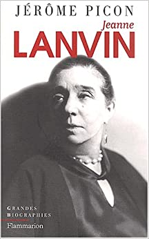 Jeanne Lanvin