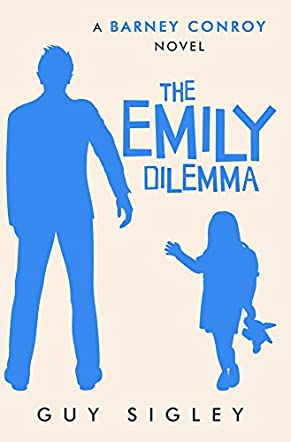 The Emily Dilemma