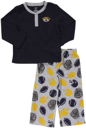 carters-boys-2-pc-l-s-thermal-pj-set-multicolor-4