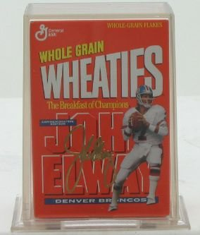 mini-wheaties-box-75-years-of-champions-24k-signature-john-elway