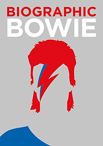 Biographic Bowie ()