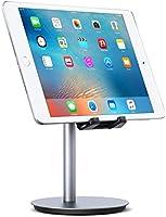 AUKEY Adaptador USB C a USB 3.0 ( 2 pack ) con OTG para MacBook Pro 2017 / 2016 , ChromeBook Pixel , Nokia N1 , OnePlus 2 y Otros Dispositivos con USB C