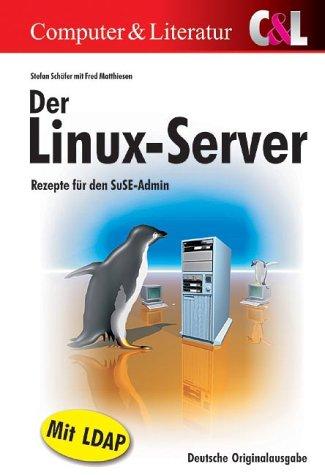 Der Linux-Server