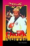 Chuck Norris, Dave Smeds, 0823935167