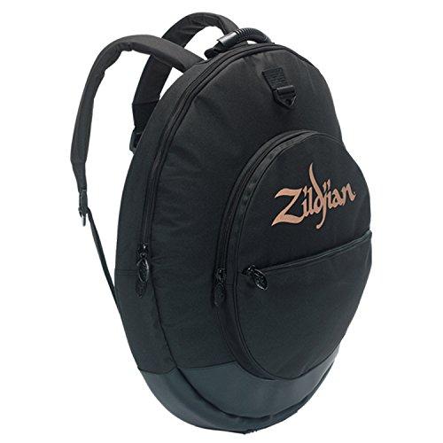 Zildjian Cymbal Bag - 1