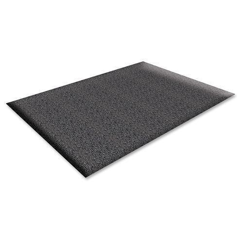 70370 Genuine Joe Soft Step Anti-Fatigue Mat - Warehouse - 36