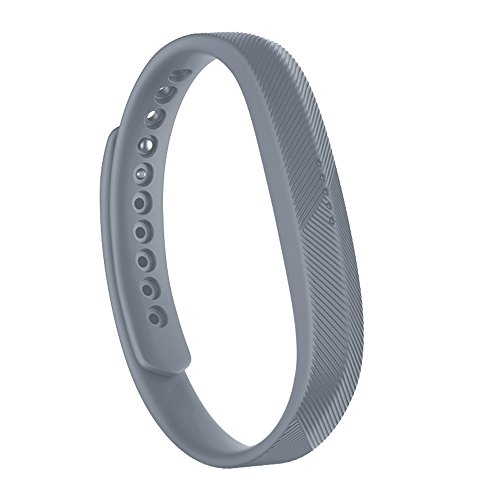 Maledan Fitbit Bands Repalcement Accessories
