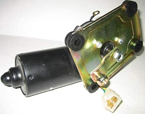 New Wiper Motor for Daewoo Matiz