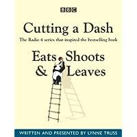 Eats, Shoots & Leaves (Cutting a Dash)