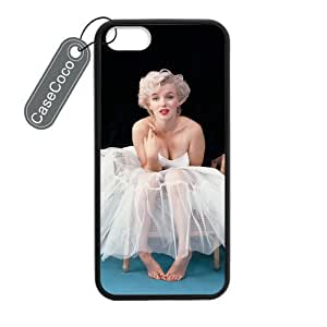 For SamSung Galaxy S3 Phone Case Cover Lionel Messi Quotes Don't Mess With Messi Protective Cute For Girls, For SamSung Galaxy S3 Phone Case Cover Yearinspace, [White]