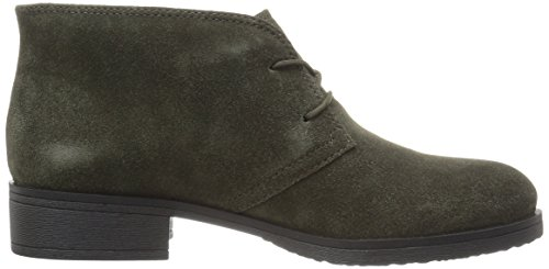 Bandolino Women's Talon Ankle Bootie Moss Olive Suede free shipping supply with paypal cheap online free shipping genuine FOAFDaf
