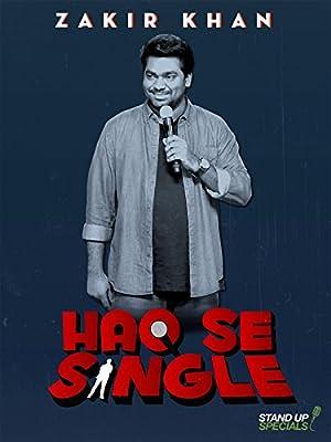 Zakir Khan: Haq Se Single