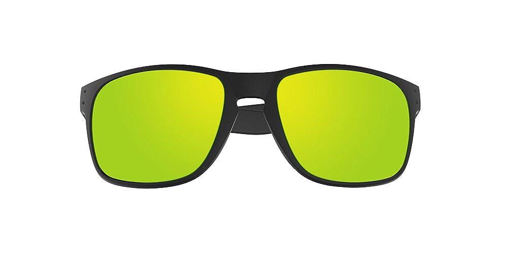 NORTHWEEK Bold, Gafas de Sol Unisex, Dorado, 52: Amazon.es: Ropa y accesorios