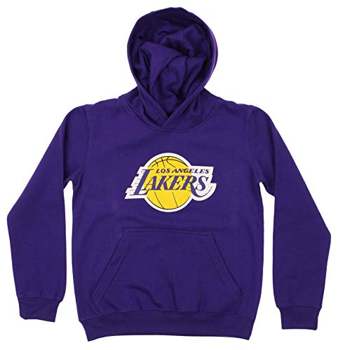 Nuggets Yellow Warm Up Jacket: Los Angeles Lakers Hoodies Price Compare