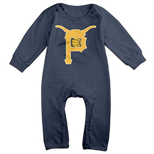 hotboy19-babys-pittsburgh-texas-sport-logo-mixed-girls-boys-romper-jumpsuit-long-sleeve-navy-size-24