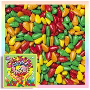 Cry Baby Candy (Cry Baby Tears, 1LB)