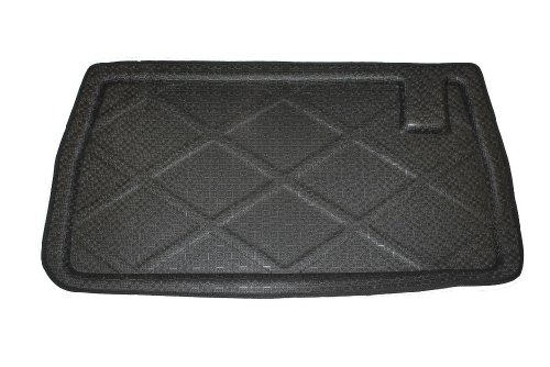 Chrysler Town Country Cargo Mat Trunk Liner Tray 05-16 Behind the 3rd seat