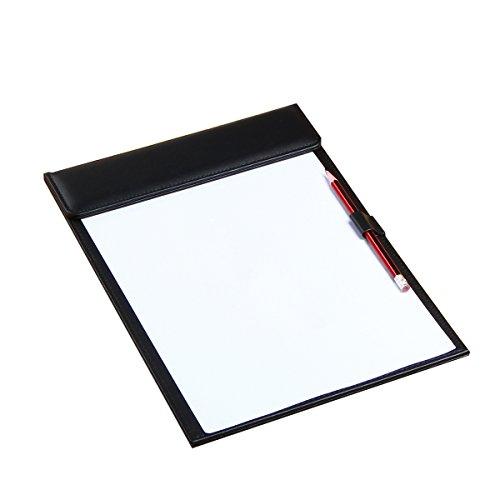 A4 Writing Pads - 4