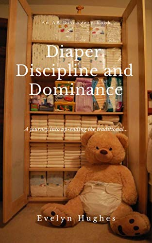 Diapers Dominate