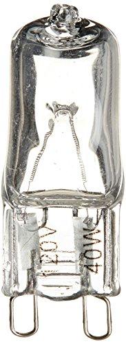 light bulb type g - 5