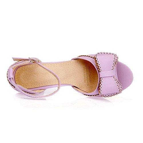 Ballerine SLC04052 AdeeSu Ballerine Ballerine Donna AdeeSu AdeeSu Purple SLC04052 Donna Donna Purple SLC04052 Purple RwPddBqx