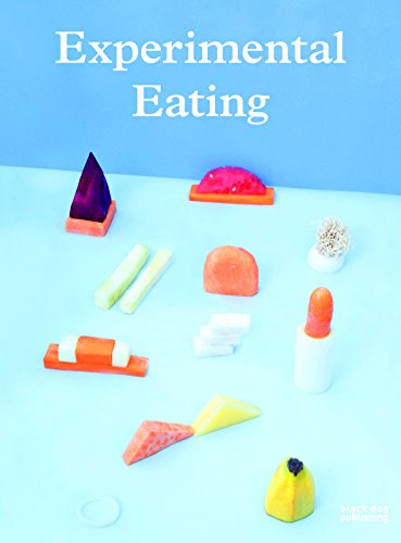 Pdf History Experimental Eating
