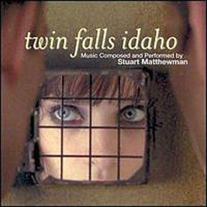 Twin Falls Idaho - Falls Stores Idaho